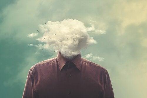 come uscire dai pensieri ossessivi