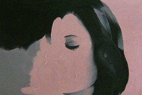 3 silenziosi fantasmi responsabili di molte rotture amorose