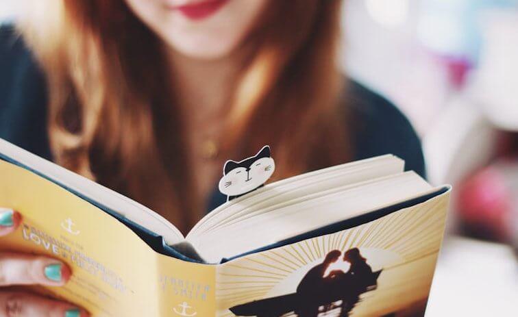 Come cambia il cervello quando leggiamo