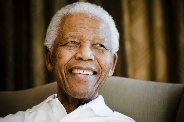 Conoscete il curioso Effetto Mandela?