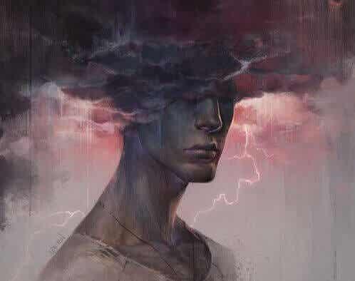 Come ci influenzano le distorsioni cognitive?