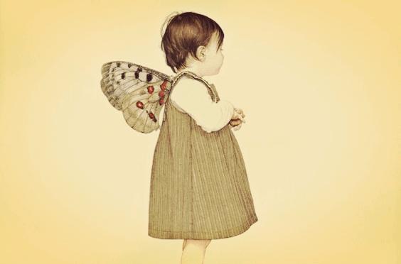I 6 migliori libri di psicologia infantile