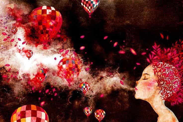 Daniel Goleman e la sua teoria sull'Intelligenza Emotiva