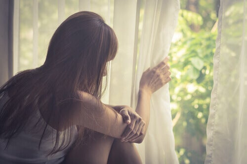 Agorafobia: sintomi e trattamento