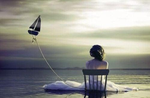Risultati immagini per solitudine