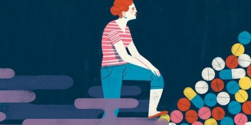 Antidepressivi: tipi, effetti e controindicazioni