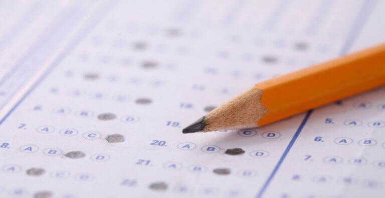 matita quiz