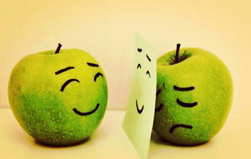 L'effetto Hawthorne: come cambiamo quando ci guardano