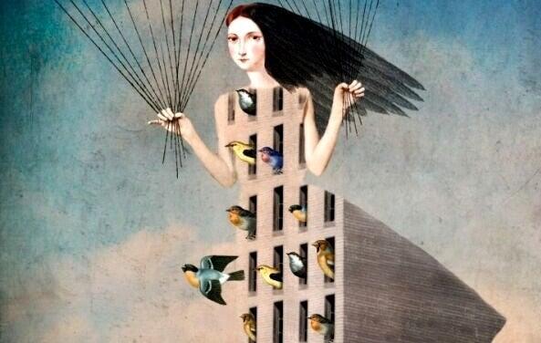 Il narcisismo collettivo, un virus in continua espansione