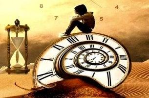 non perdere tempo