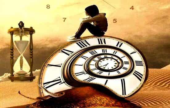 7 chiavi per non perdere il proprio tempo