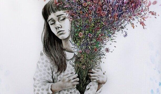 Il triste incanto degli amori impossibili