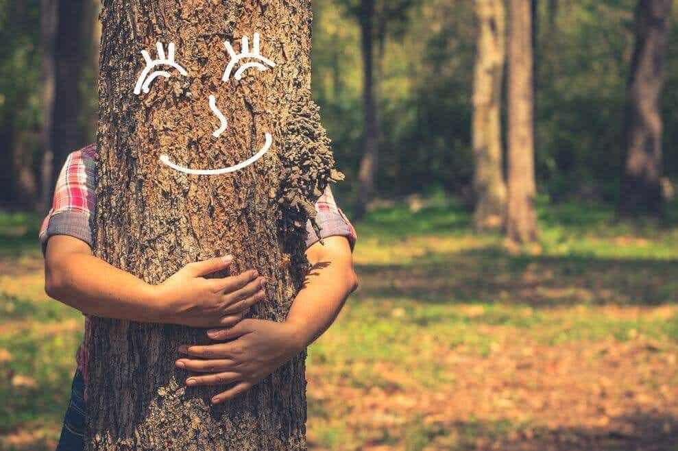 Vorrei un abbraccio, non un consiglio