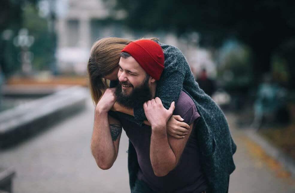 Senderismo Excursión Palos para Hombre Mujer Telescópico Antigolpes Plegable