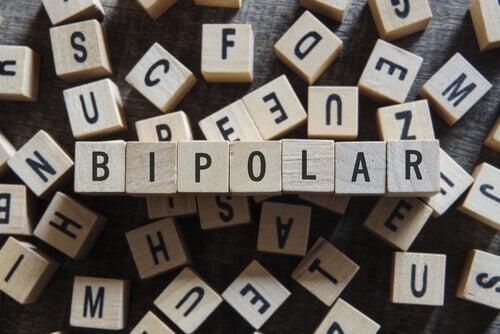 Il disturbo bipolare: cos'è esattamente?