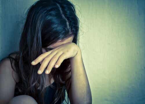 3 forme di maltrattamento infantile