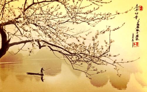 Haiku: la poesia giapponese per liberare le emozioni