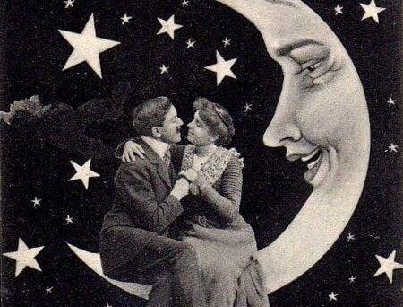 7 miti che avvelenano le relazioni di coppia