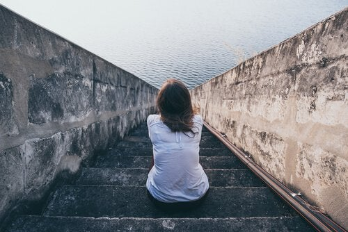 Come influisce su di noi la paura di scegliere?