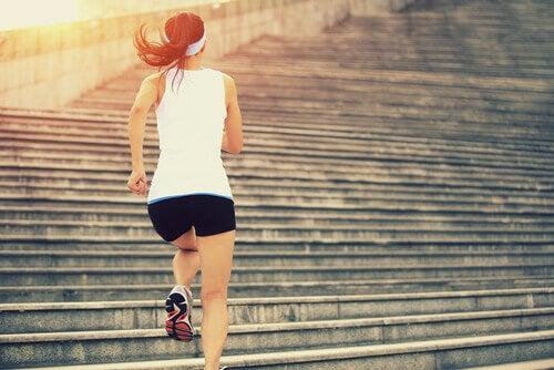 Perché la psicologia sportiva è utile anche per chi non fa sport?
