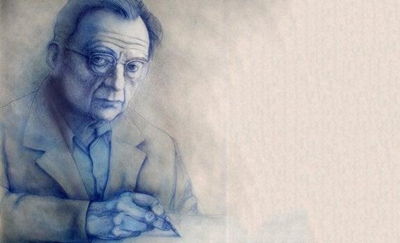 Erich Fromm e la psicoanalisi umanista