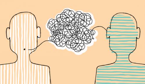 Sottintendere e fare accordi impliciti può essere una pessima idea