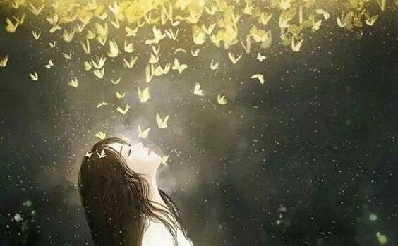 Ikigai: l'arte di trovare la propria ragione di vita