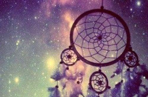 L'essenza dei sogni tra i migliori libri di Carl Jung
