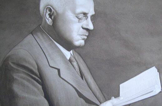 Biografia di Alfred Adler, fondatore della psicologia individuale
