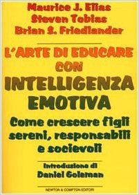 libri sull'intelligenza emotiva