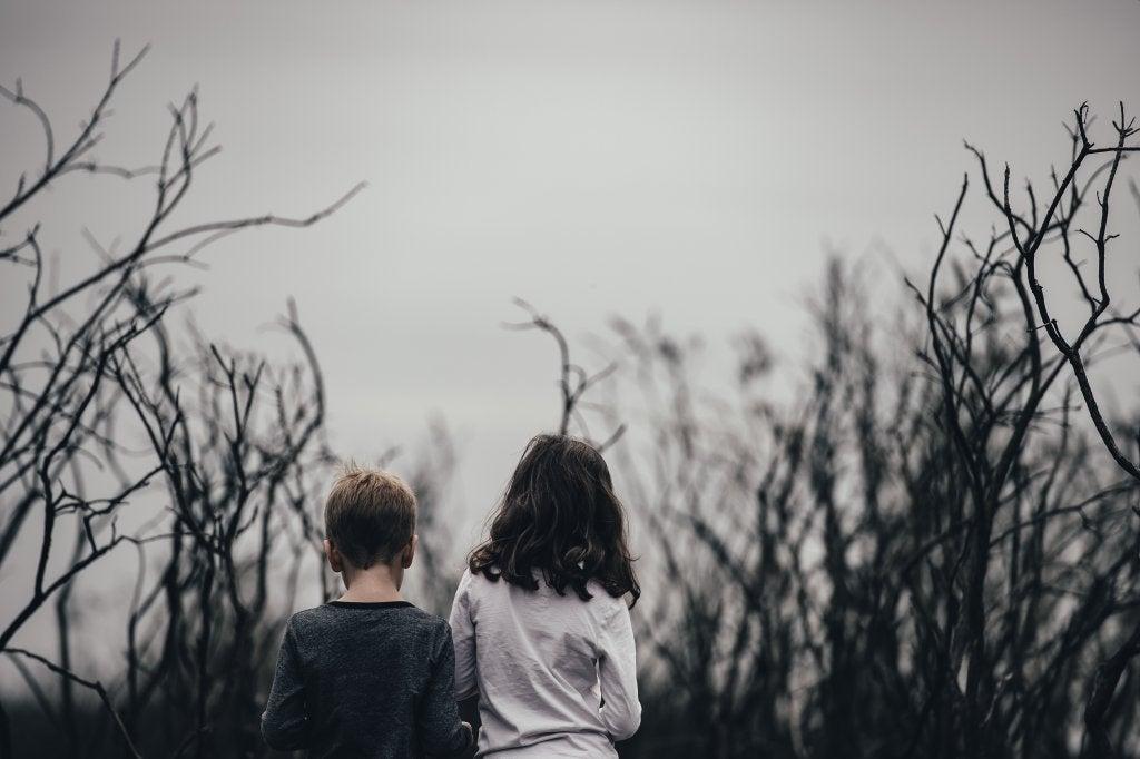 Como posso aiutare mio figlio che soffre di depressione?