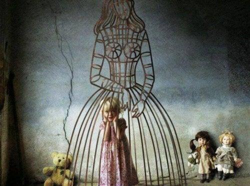 Famiglia sacrificante: quando i sacrifici si pagano con l'affetto