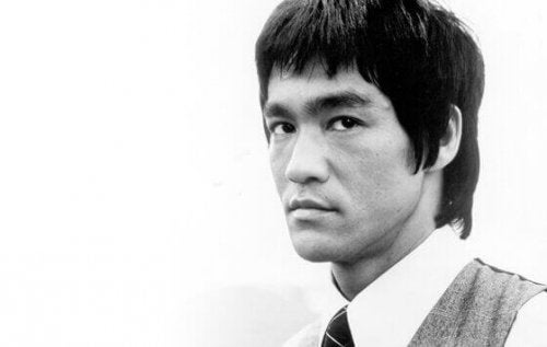 I 7 principi di adattamento secondo Bruce Lee