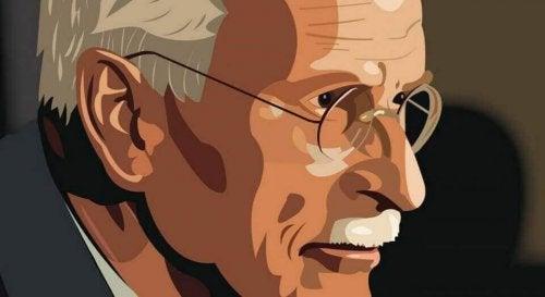 I migliori libri di Carl Jung: 11 inviti alla lettura