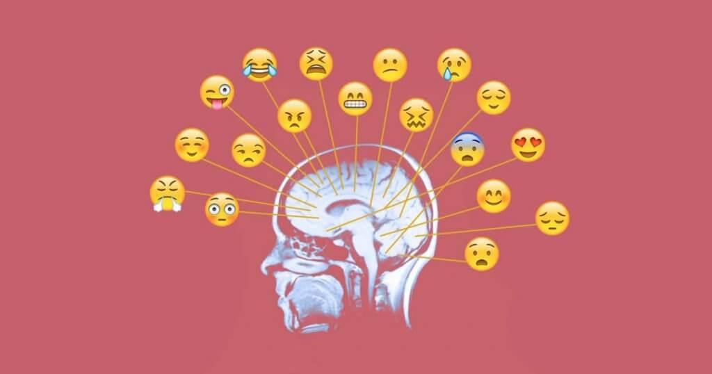 I migliori esercizi e le attività per elaborare le proprie emozioni