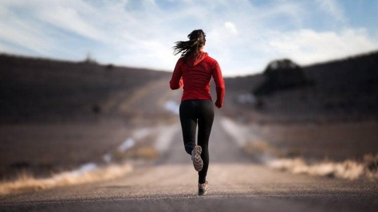 Mindfulness sportiva: come influisce sugli atleti?
