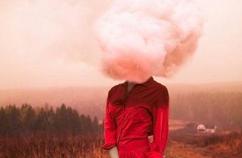 la psicologia cognitiva e lo studio dei pensieri