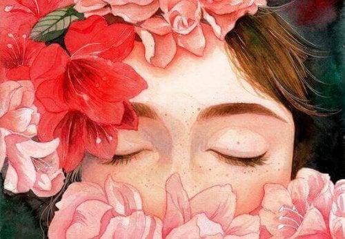 Le nostre emozioni sono in armonia quando conosciamo meglio noi stessi