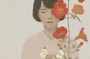 Agire quando la solitudine diventa insopportabile