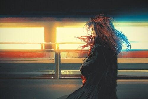 Se perdi un treno, non tutto è perduto