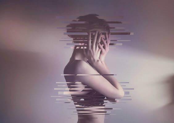 Usare la manipolazione emotiva per risolvere i conflitti interiori