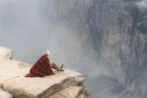 Gestire l'ansia per superare le nostre fobie