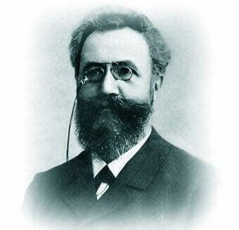 Ebinghaus studioso della curva dell'oblio