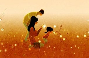 Come rafforzare i legami familiari