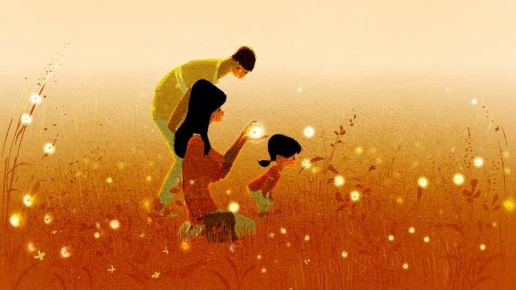 I legami familiari si proteggono con empatia e rispetto