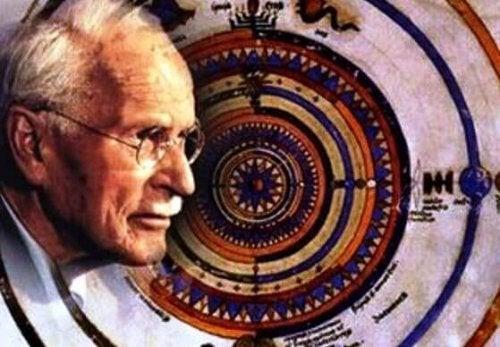La personalità tra i migliori libri di Carl Jung