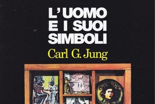 L'uomo e i suoi simboli i migliori libri di Carl Jung