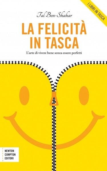 Libro di psicologia positiva