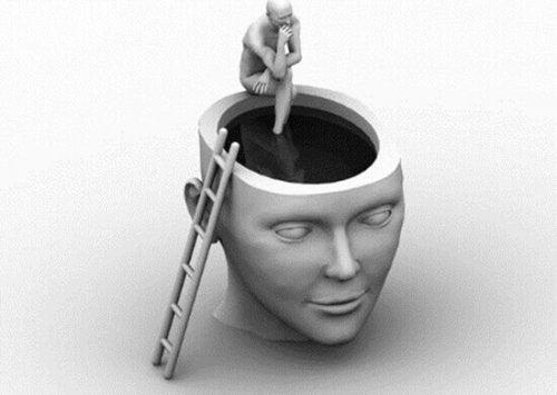 mente umana psicologia individuale