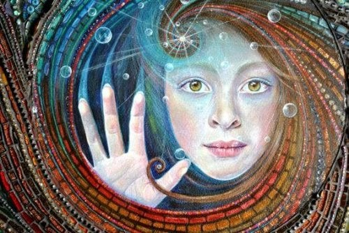 Autoriflessione: la chiave per la crescita personale e la libertà emotiva